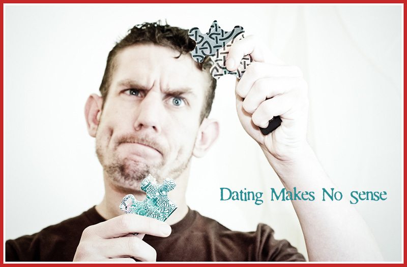 dating makes no sense single parenting divorce mom divorced after nonsense